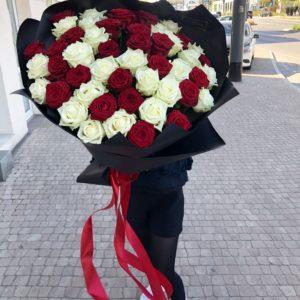 kwiaciarnia internetowa gdańsk 96