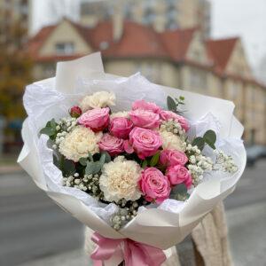 kwiaciarnia internetowa gdańsk 21