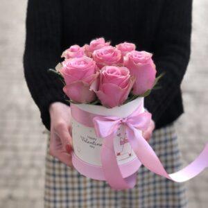 gdynia kwiaciarnia 7