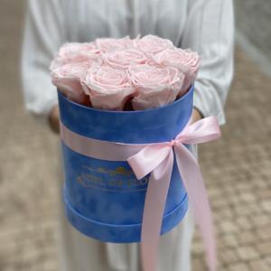 gdynia kwiaciarnia 29