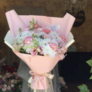 gdynia kwiaciarnia 21