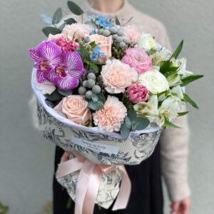 gdynia kwiaciarnia 60