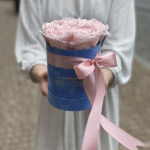gdynia kwiaciarnia 28