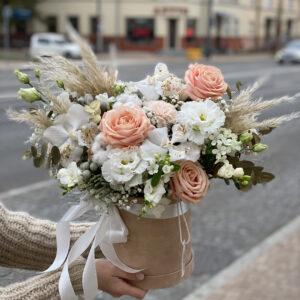 gdynia kwiaciarnia 47