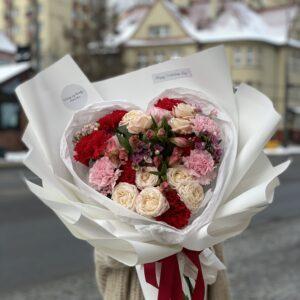kwiaciarnia internetowa gdańsk 10