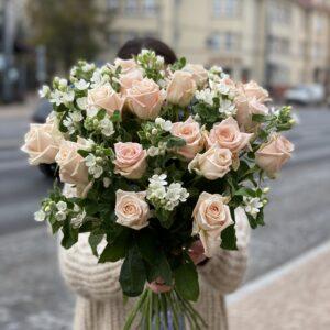 gdynia kwiaciarnia 45