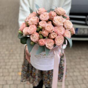 gdynia kwiaciarnia 19