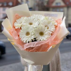 gdynia kwiaciarnia 26