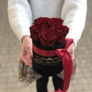gdynia kwiaciarnia 11