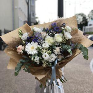 gdynia kwiaciarnia 13
