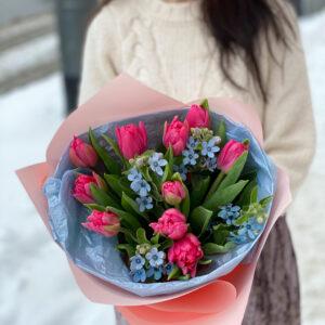 gdynia kwiaciarnia 66