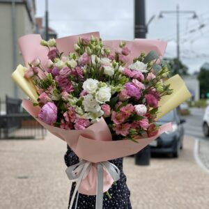 gdynia kwiaciarnia 35