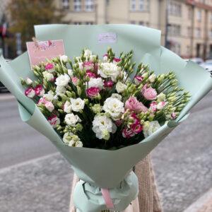 gdynia kwiaciarnia 61