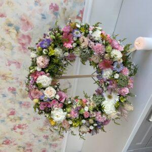 gdynia kwiaciarnia 39