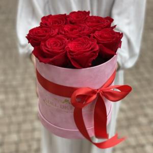 gdynia kwiaciarnia 30