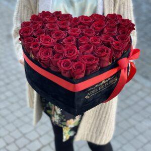 dostawa kwiatów gdańsk 19