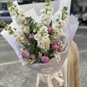 dostawa kwiatów gdańsk 9