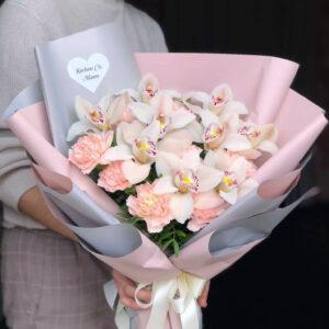 dostawa kwiatów gdańsk 8