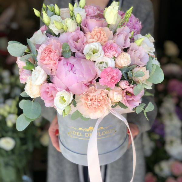 gdynia kwiaciarnia 24