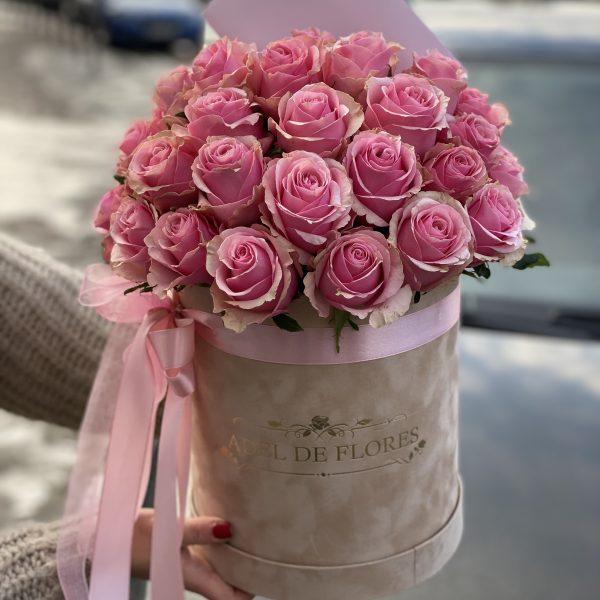gdynia kwiaciarnia 63
