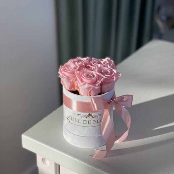 kwiaciarnia internetowa gdańsk 1