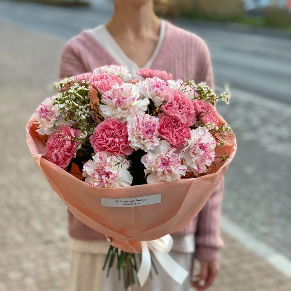 gdynia kwiaciarnia 42