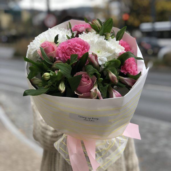 gdynia kwiaciarnia 17