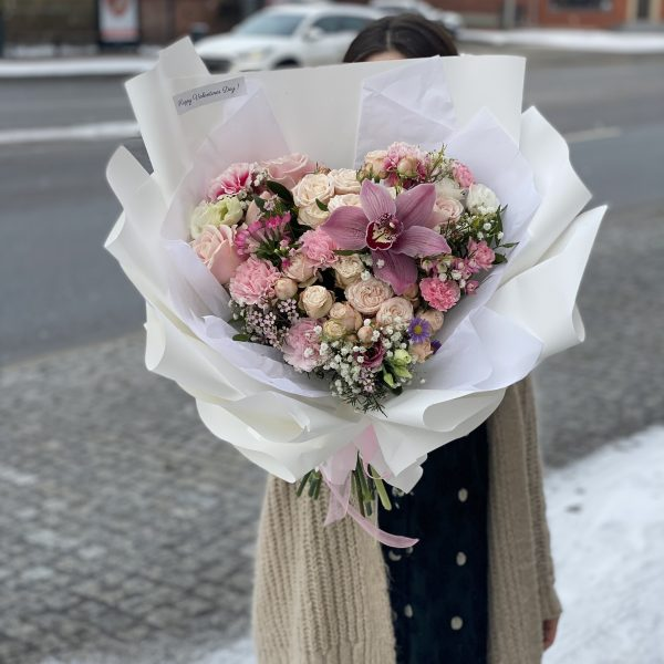 kwiaciarnia internetowa gdańsk 11