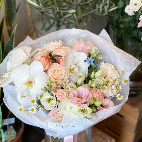 gdynia kwiaciarnia 67