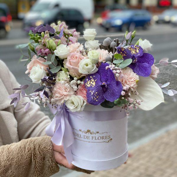 gdynia kwiaciarnia 58