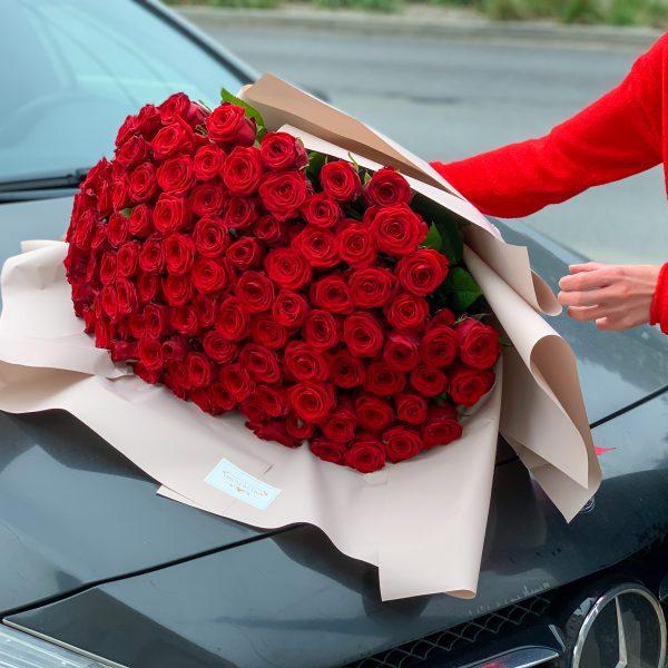 gdynia kwiaciarnia 53
